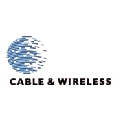 cable&wireless