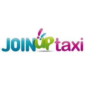 join-up-taxi